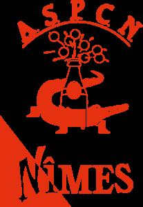 logo-aspcn