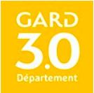 logo gard 30